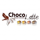 TM CHOCOLATTE