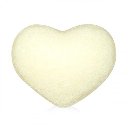 Масло-соль для ванны MI&KO «Жасмин», 70 г