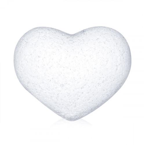 Масло-соль для ванны MI&KO «Французская лаванда», 50 г