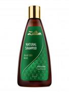 Укрепляющий шампунь для волос Zeitun