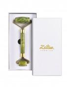 Нефритовый массажёр для лица Zeitun Premium 100 г