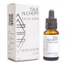 Сыворотка для лица Lactic Acid 9%+ LHA True Alchemy, 30 мл