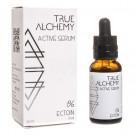 Сыворотка для лица Ectoin 1% True Alchemy, 30 мл