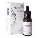 Сыворотка для лица Arginine 2,7% True Alchemy, 30 мл