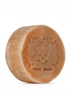 Алеппское мыло экстра №12