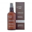 Сыворотка против выпадения волос MI&KO «Каштан и розмарин», 100 мл
