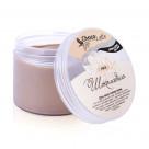 Крем-пилинг для умывания CHOCOLATTE «Шоколадная нуга» очищение, регенерация, против морщин