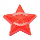 Мыльное аcсорти/фигурное CHOCOLATTE «Звезда защитнику отечества», 45 г