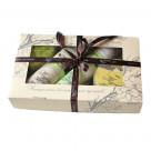 Подарочный набор для лица CHOCOLATTE №10 «Лифтинг эффект» для коррекции морщин