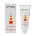 Зубная паста LEVRANA для чувствительных зубов, 75 мл