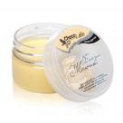 Бальзам-масло для рук CHOCOLATTE «Молочное» с молочными протеинами, для сухой кожи, 60 мл