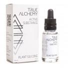 Сыворотка для лица Plant Silicone True Alchemy, 30 мл