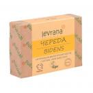 Натуральное мыло ручной работы LEVRANA «Череда», 100 г