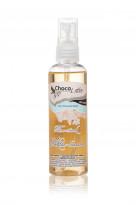 Натуральная вода для лица CHOCOLATTE био-тоник с пребиотиками «Аква-баланс»