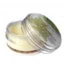 Натуральный бальзам-блеск для губ CHOCOLATTE «Помадка мятная»