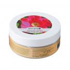 Крем-масло для тела LEVRANA «Дикая роза», 150 мл