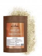 Соль Мертвого моря для маникюрных ванночек