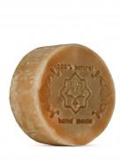 """Алеппское мыло премиум №2 """"Полевые травы"""" для комбинированной кожи 125 г"""