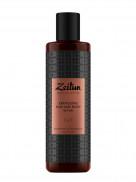 Очищающий гель для волос и тела 2 в 1 для мужчин с грейпфрутом и розовым деревом